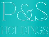 P&S Holdings