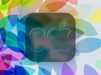 30 Years Of Mac + Free PSD