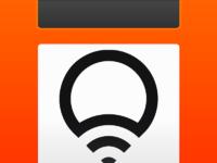 Lifx icon 2 copy