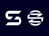 SixteenZero Glyph Concepts