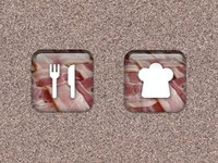 EpicMealTime for iPhone