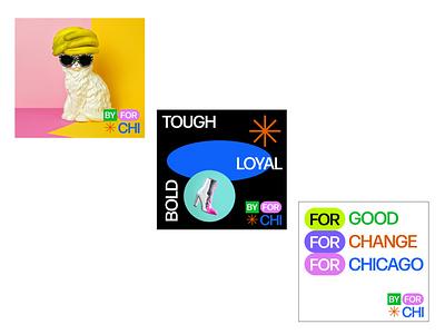 BCFC 003 layout study color branding logo design art director typography type illustration