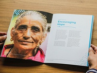Krm Annual Report