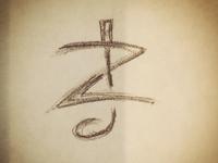 Zach Johnson Logo