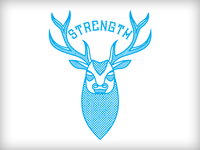 Buck Strength