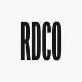Revel Design Co.