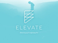 Elevate Physiotherapy