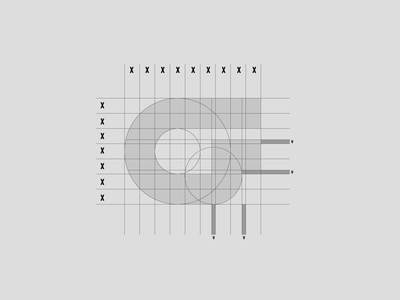 Griffith Bros Logo Grid
