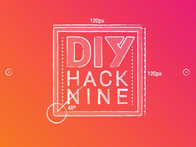 Hack Nine Concept