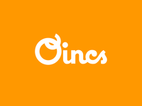 Oincs logo