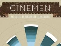 Cine-Men