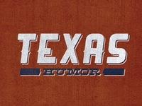 @TexasHumor