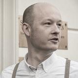 Henning Stein