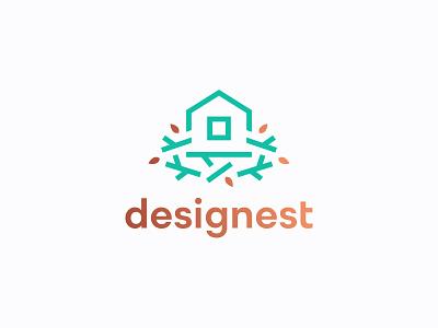 Designest Logo vector identity branding design logo