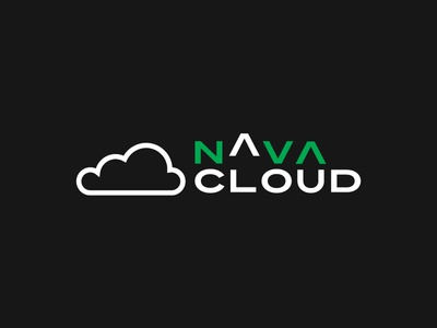 Nava Cloud