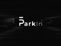 Park in