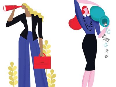 Women Magazine Horoscope