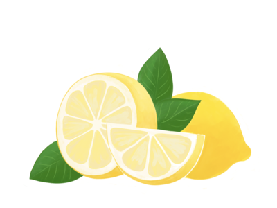 Summer Lemon