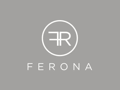 Ferona Logo