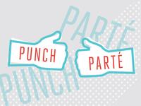 Punch Parté