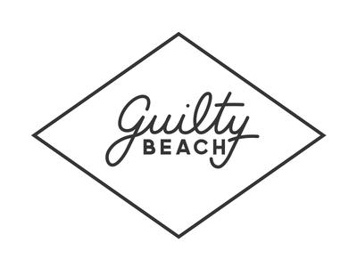 GB Logo Concept 2