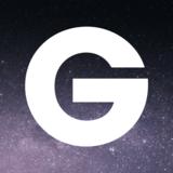 Greygoo