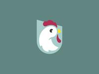 Brew Bird Logo