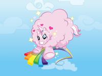 Pinkfluffyunicorns.1 02