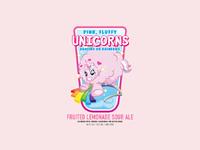 Pinkfluffyunicorns.1 04