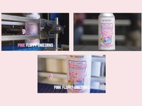 Pinkfluffyunicorns.1 03