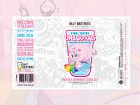 Pinkfluffyunicorns.1 01