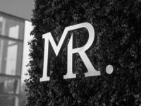 MR icon