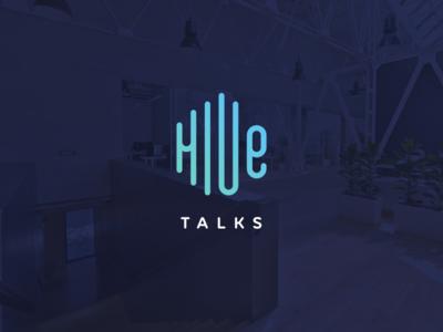 Hive Talks meetup api apiary talks hive logo