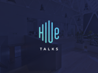 Hive Talks meetup api apiary talks hive logo