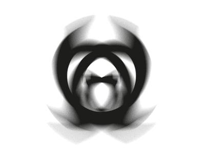Blacer - symbols 2 symbol