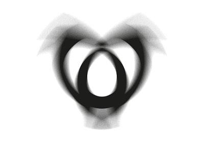 Blacer - symbols 3 symbol