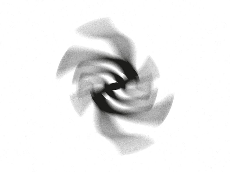 Blacer - symbols 4 symbol