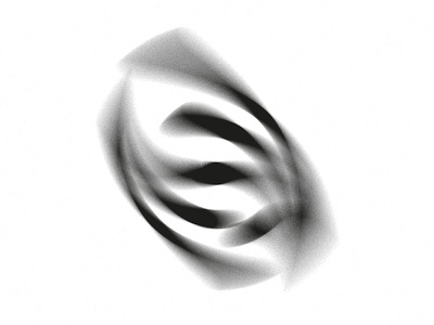 Blacer - symbols 8 symbol