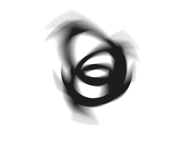 Blacer - symbols 9 symbol