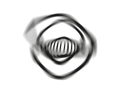 Blacer - symbols 11 symbol