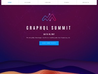 Graphql summit 2017 v3
