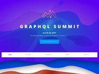 Graphql summit 2017 v2
