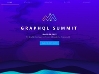 Graphql summit 2017 v4