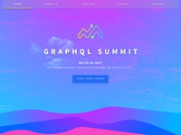 Graphql summit 2017 v5