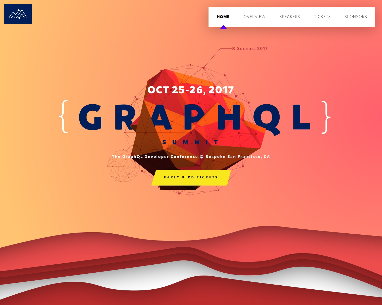 Graphql summit 2017 v1