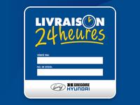 Image Hyundai Livraison