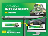 Hg Occasion Intelligente Print Web