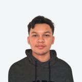 Faizuddin Pulungan