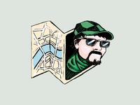 Traveler logo 1