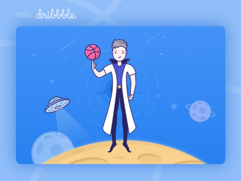 Marvel Sorcerer app ue ui marvel illustrator sorcerer